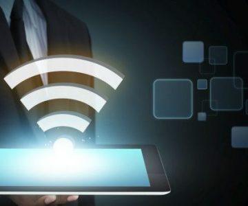 Cuatro trucos para mejorar la WiFi dentro de tu casa