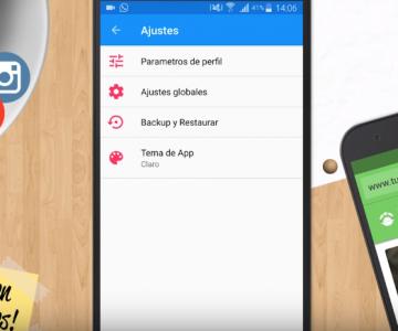 Aplicaciones Utiles para Android | Julio 2016