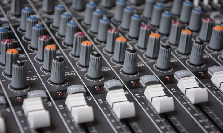 Si eres técnico de sonido deberías saber esto sobre los DJ
