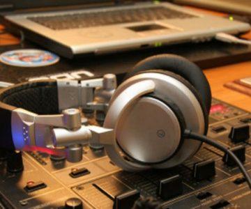 ¿Cuántas canciones nuevas puede poner un DJ en cada sesión?