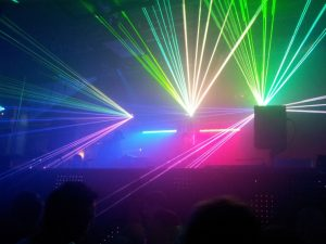 pista-baile-lasers