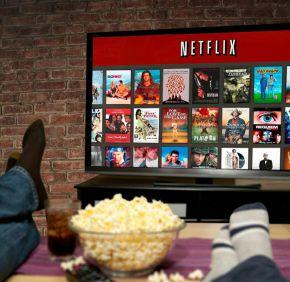 Netflix tendrá una modalidad para poder acceder a sus series y películas sin necesidad de conexión