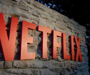 Netflix: Mira el listado con las nuevas series que llegan a latinoamérica en octubre