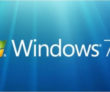 """Atencion quienes continúen con Windows 7 """"se verán expuestos a grandes peligros"""""""