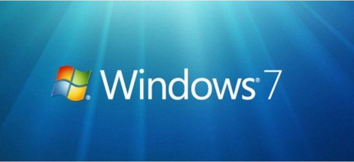 Atencion quienes continúen con Windows 7 «se verán expuestos a grandes peligros»