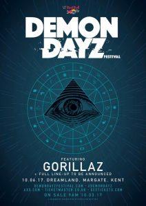 demon-days-festival-gorillaz-2017