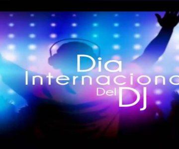9 De Marzo Día Mundial del DJ: ¿Conoces el origen de los pinchadiscos?