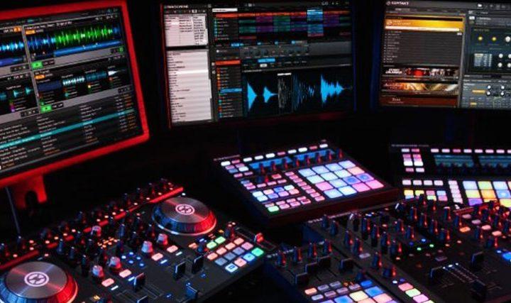 ATENCION DJS REMIXEROS